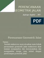 modul 0.pptx