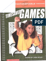 esl english teaching resources timesaver_games (1).pdf