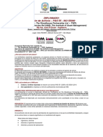 1.- Promocion Dip Gestion de Activos - IAM Feb 2017