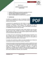 PRACTICA_6_COMPACTACION.docx