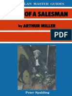 Peter Spalding auth. Death of a Salesman by Arthur Miller.pdf