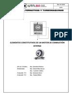 S5CP1 (ElementosConstitutivos MCI) Rev01_2015