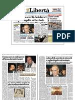 Libertà 05-11-17.pdf