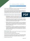 Resumen tercer parcial.pdf