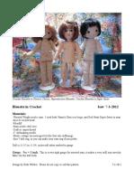 CrochetBleuette.pdf