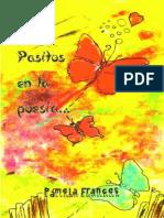 poesía infantil para niños