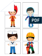 Matching Hats - Jobs.pdf