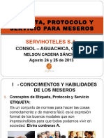 etiquetaprotocoloyservicioparameseros-131111215525-phpapp01