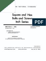ANSI-B18-2-1.pdf