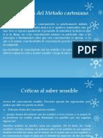Aplicación del Método cartesiano.pptx