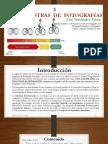MUESTRAS DE FOTOGRAFÍAS_Velocidadades  Lentas.pdf