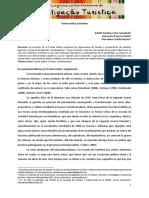 teoria critica y turismo.pdf