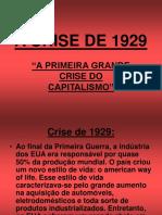 a_crise_de_1929