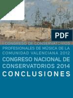 Libro congresos WEB.pdf