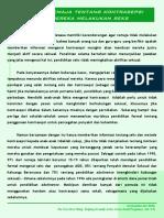 MENGAJARKAN REMAJA TENTANG KONTRASEPSI.pdf