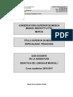 Didactica del lenguaje musical I.pdf