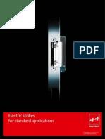 ASSA Abloy - Electric Strikes for Standard Applications -EN.pdf