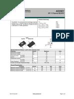 AO3401.pdf