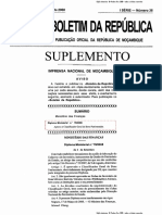 Diploma 78 2008 Classificador Geral