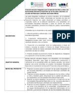 formato modelo de proyecto.docx