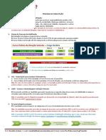 01-processo-habilitacao-veiculos.pdf