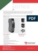 D-Series_Details___COS_021114-369862