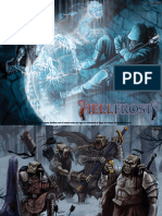Hellfrost GM Screen Inserts.pdf