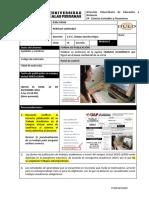 FORMATO TA-2016-2 MODULO II  PERITAJE CONTABLE.docx