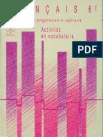 37.-38.-39.-_Franais_6e._Activits_en_vocabulaire._Divisions_prgymnasiale_et_suprieure_Lipp_B..pdf