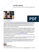 3 Pillars of a Food Revolution .pdf