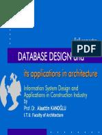 crs-ddap-ss-informationsystems.pdf