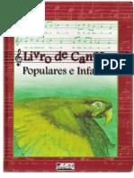 209431966-Livro-de-cancoes-populares-e-infantis.pdf