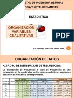 2º organizacion datos cualitativos.pptx