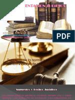 ARGUMENTACION JURIDICA.pptx