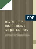Revolucion Industrial n 1