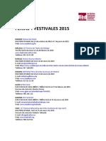 ferias_y_festivales_2015_