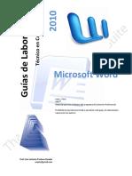 Guía de Word_2010pds