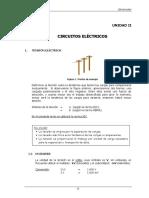 2CIRCUITOS ELÉCTRICOS.pdf