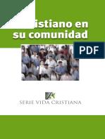 3.6 El cristiano en su comunidad.pdf