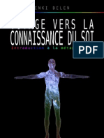 31088820 ENKI BELEN Voyage Vers La Connaissance Du Soi