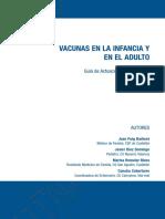 Gui  Vacunas