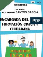 PPT Municipios Escolares Voto Convencional 2017 2018
