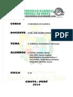 Tuberías, Accesorios y Válvulas1.PDF
