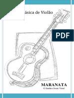 Apostila_de_violao.pdf