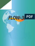 FLOW 3D General Brochure