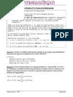 85239555-TP2-Resolucion.pdf