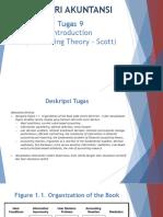 Accounting Theory - Scott