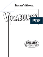 Vocabulary_(English_in_Context)_TB.pdf