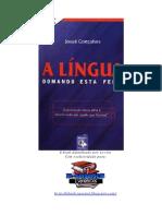 A língua domando esta fera - Josué Gonçalves_ebooksgospel.blogspot.com.pdf