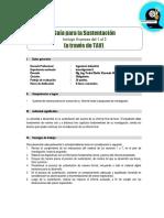 Guía de Sustentación I2